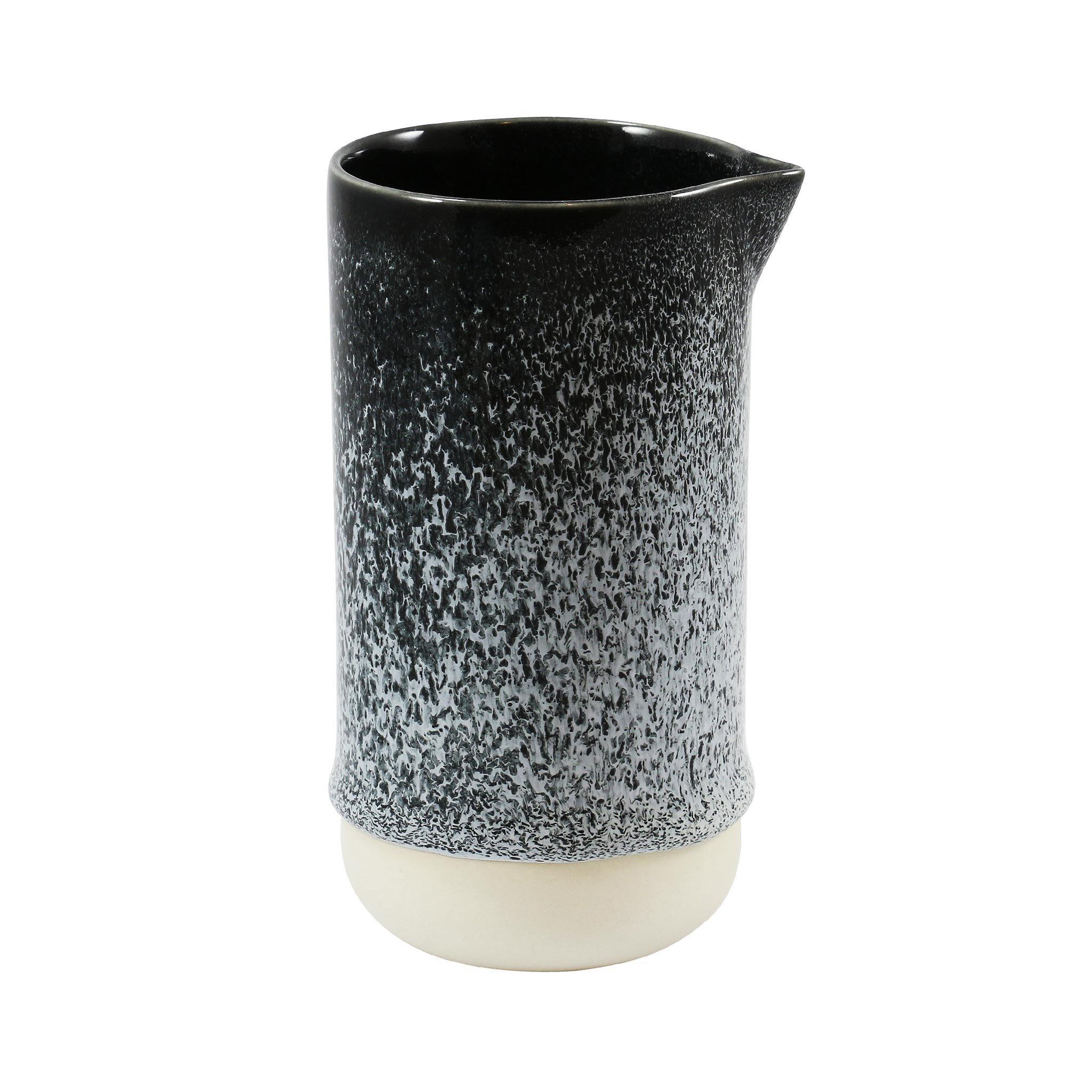 STUDIO ARHØJ - Splash Jar, Static