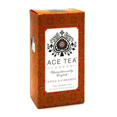 INOPA - Ace Tea Apple & Cinnamon