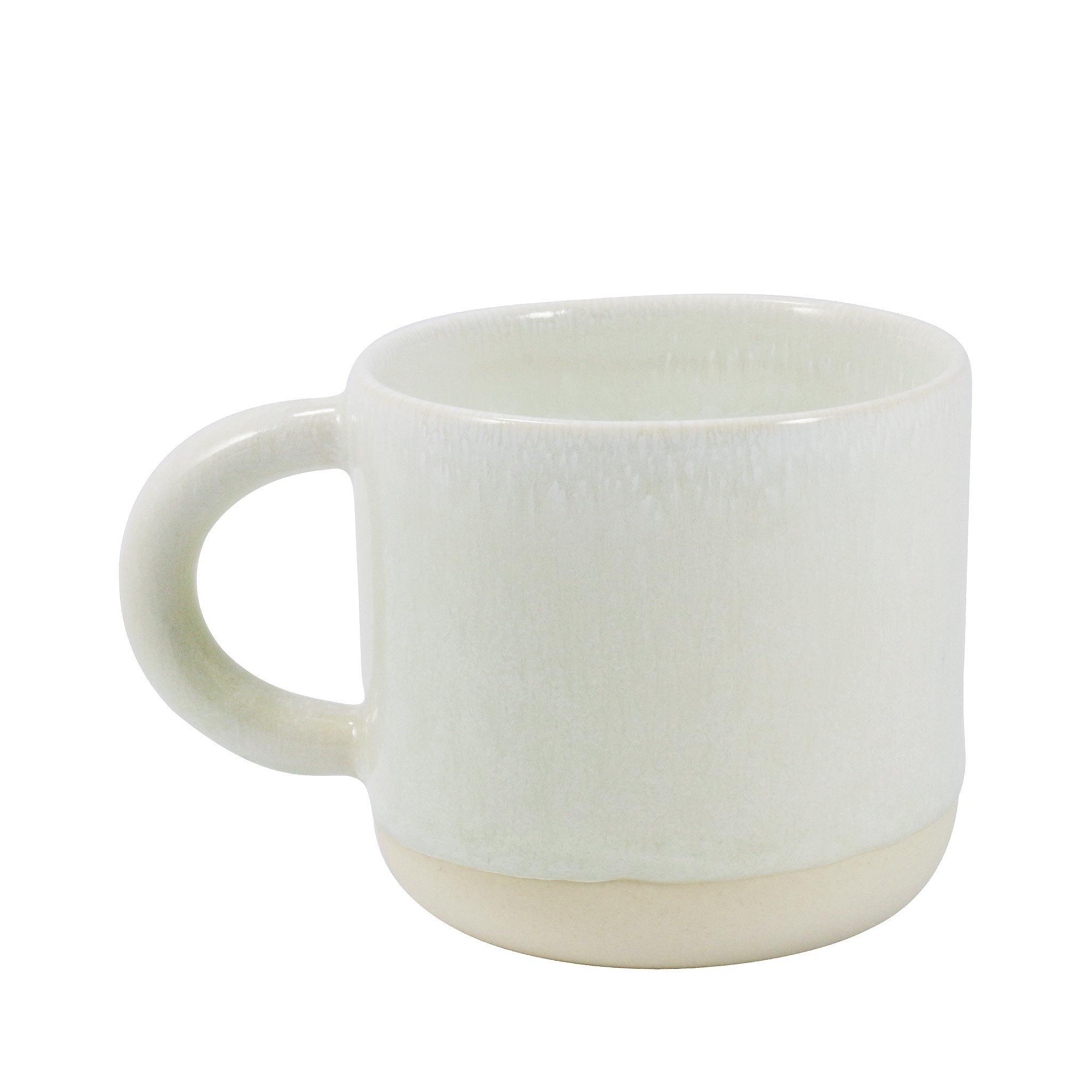 STUDIO ARHØJ - Chug Mug, Sea Foam