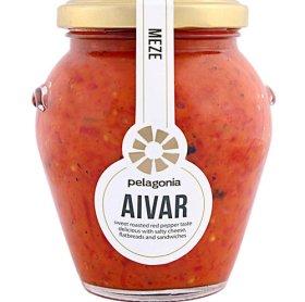 INOPA - Aivar