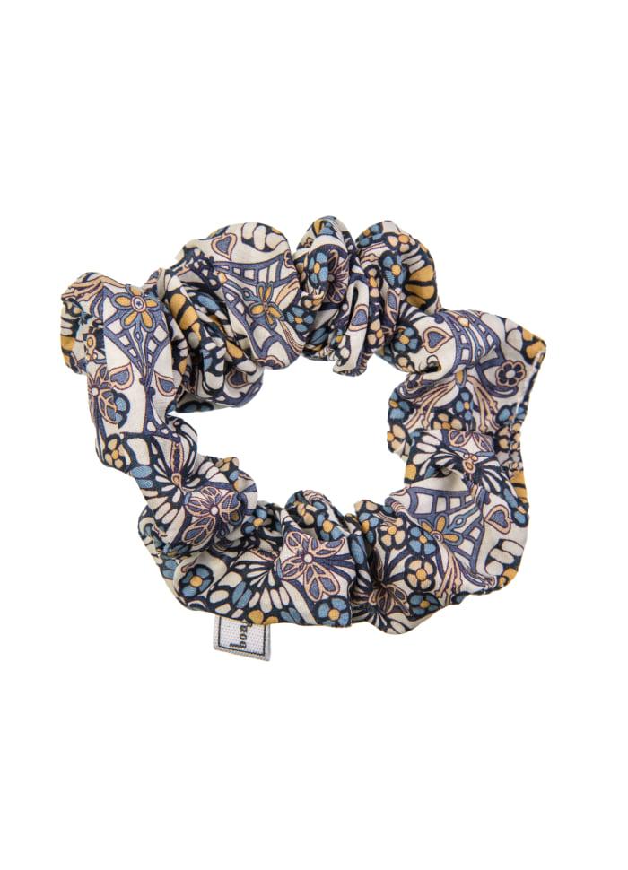 BON DEP - Liberty hårstrikk, Morris Butterfly