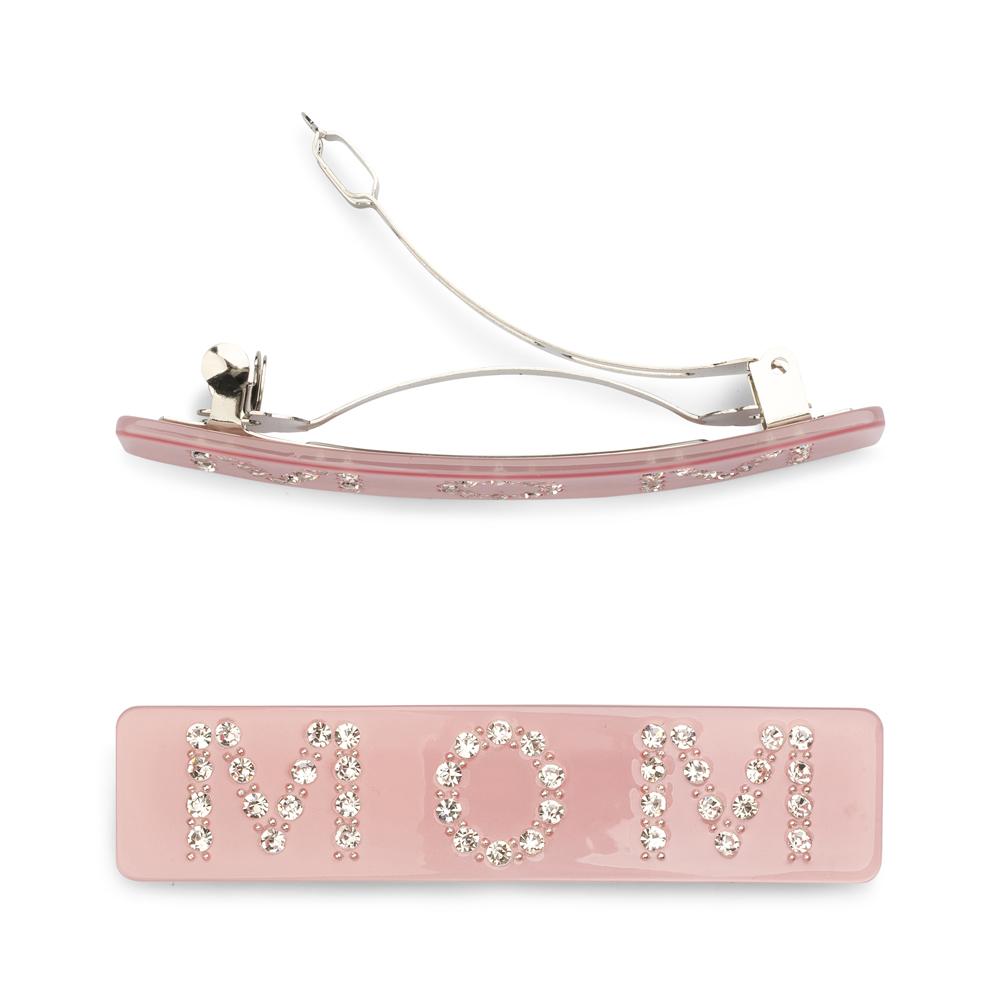 SUI AVA - Mom clip, pink
