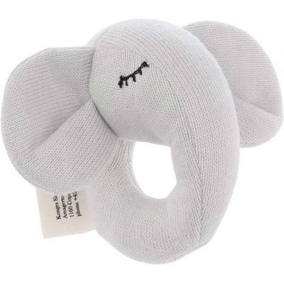 KONGES SLØJD - MINI ELEPHANT