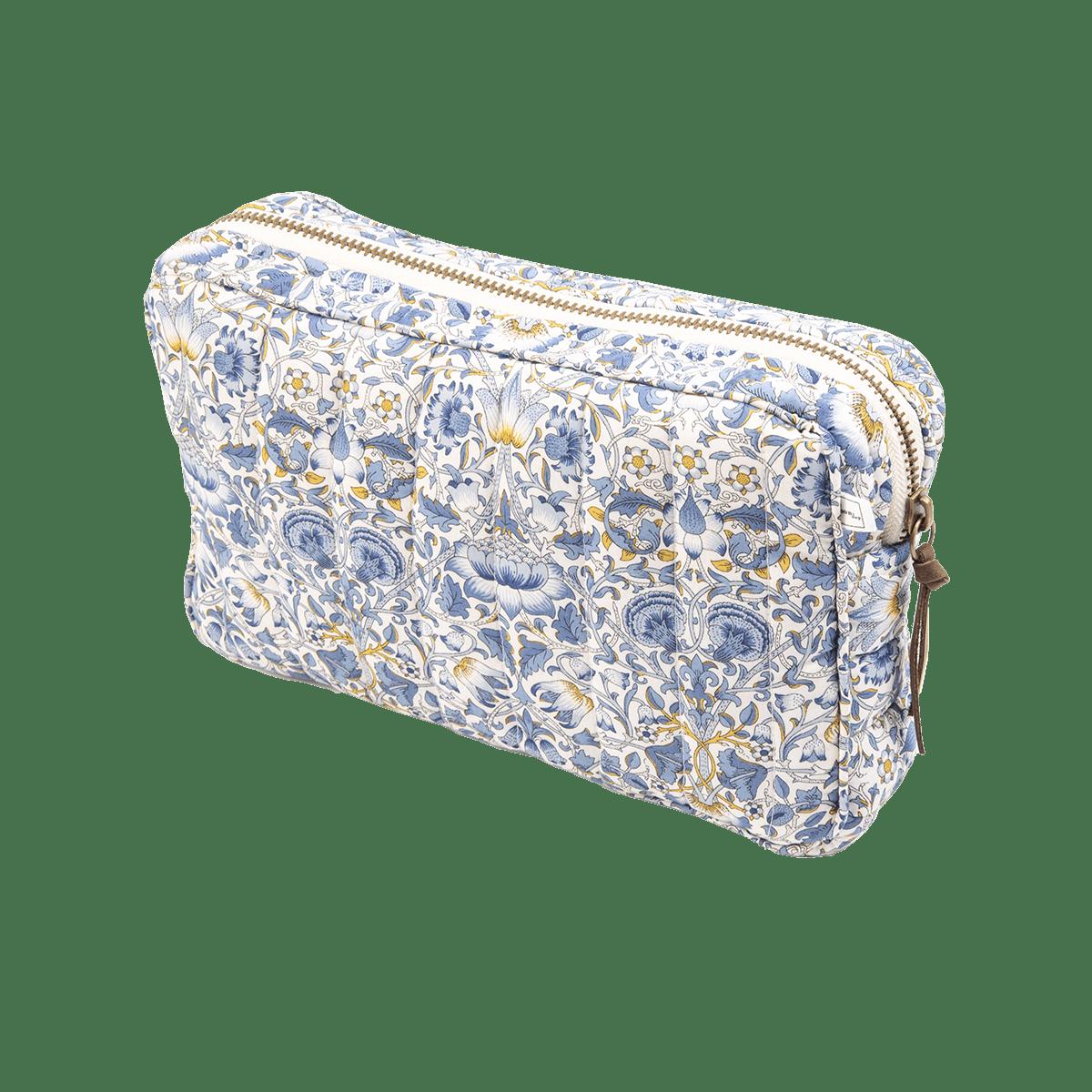 BON DEP - Liberty pouch SMALL Lodden