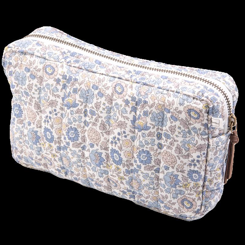 BON DEP - Liberty pouch BIG Danjo