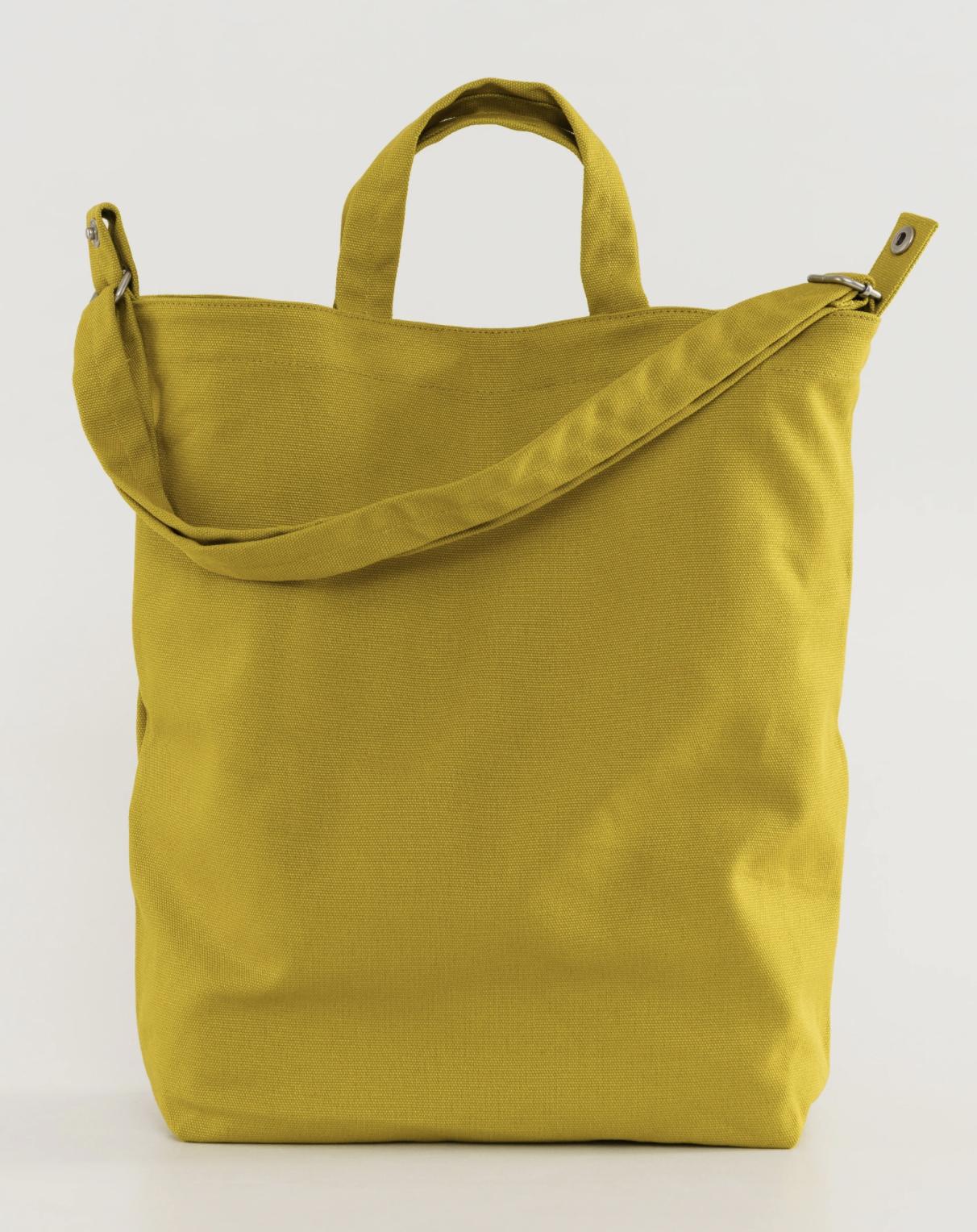 BAGGU - Duck Bag, Pear
