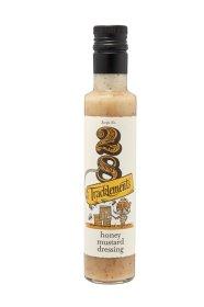 INOPA - Honey Mustard Dressing