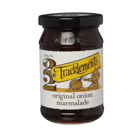 Original onion marmalade