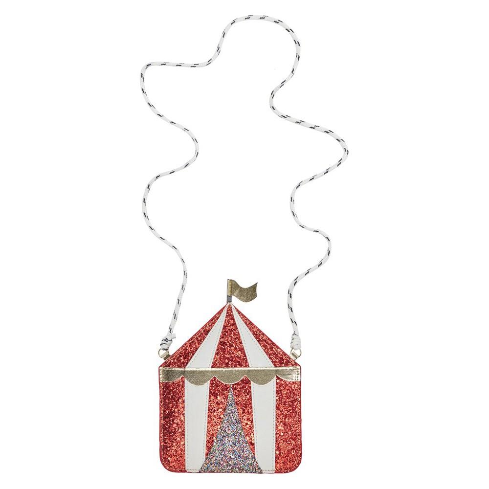 Mimi & Lula - Circus Tent Bag