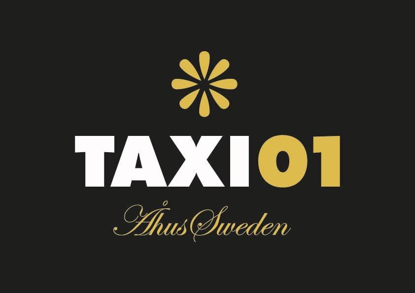 Åhus Bil & Förvaltning AB