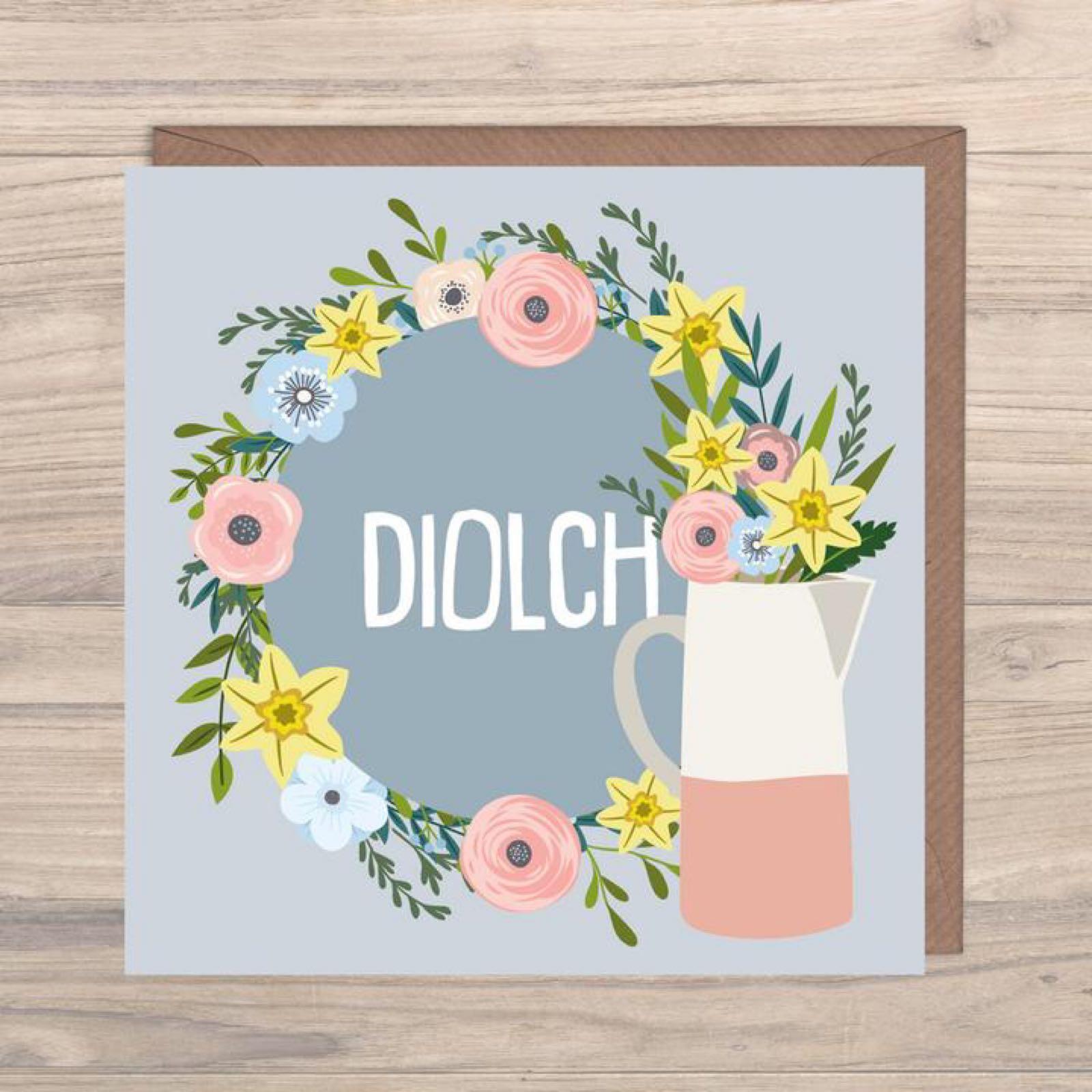 Diolch (MR_016)