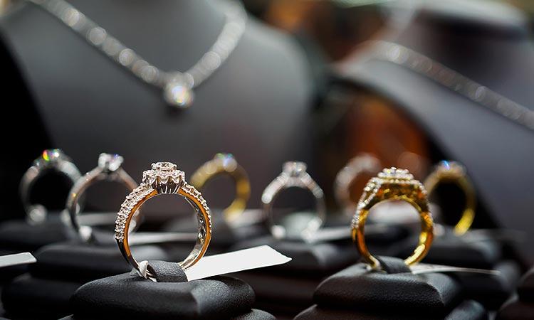 Sherwood Jewellery