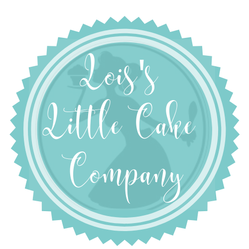 Lois's Little Cake Company