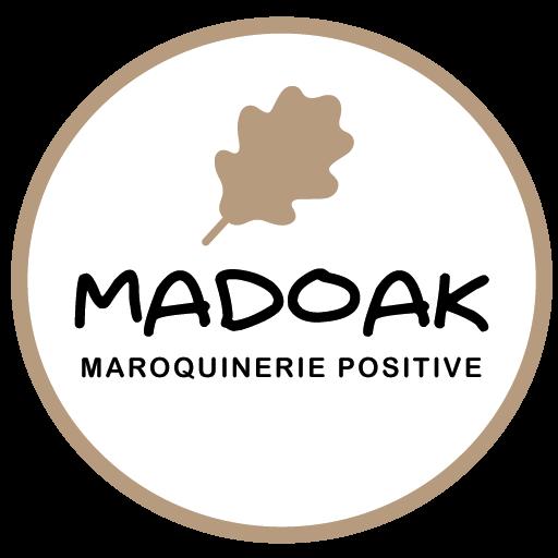 MADOAK