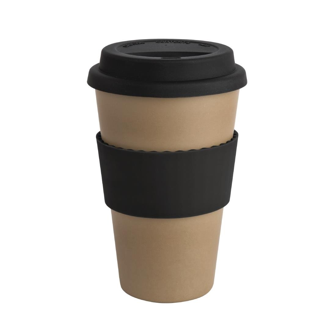 Reusable Coffee Cup 12/16oz