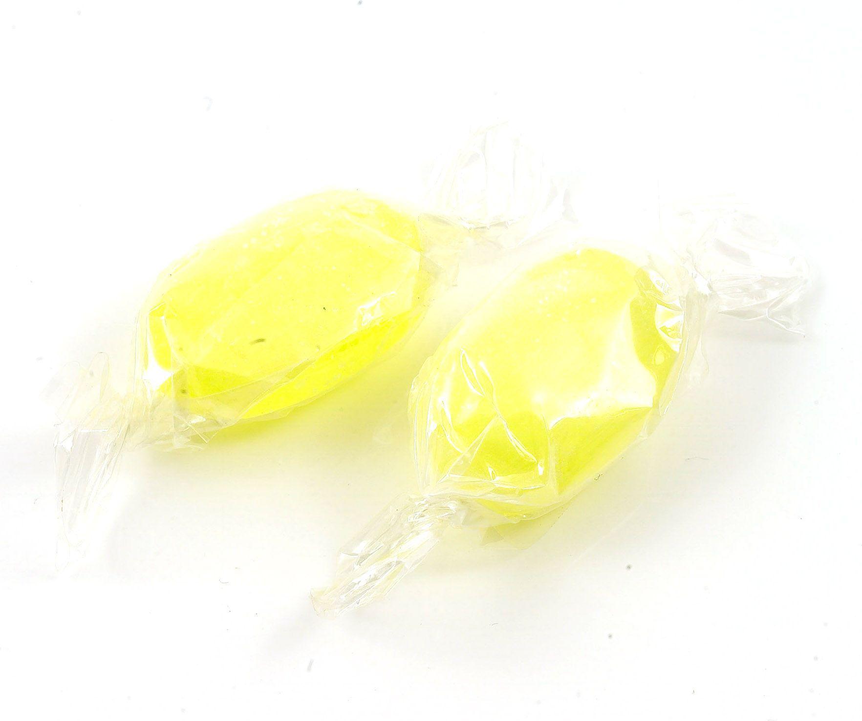 Sweets - Sherbet Lemons