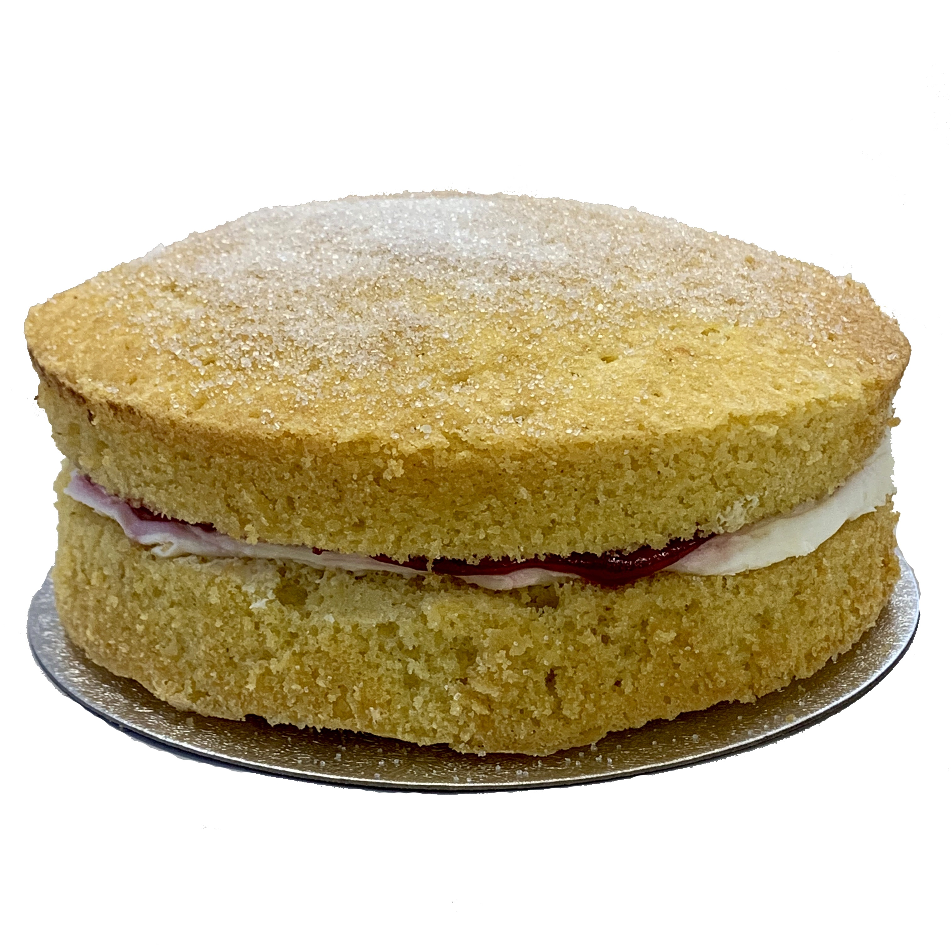 Cakes - Victoria