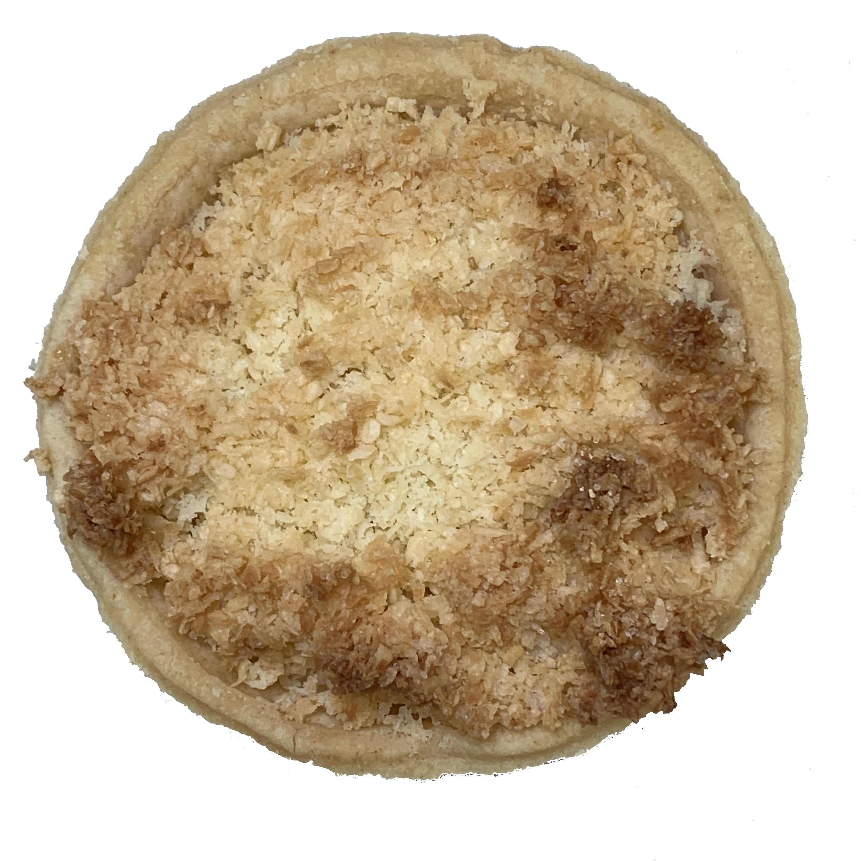 Tarts - Coconut