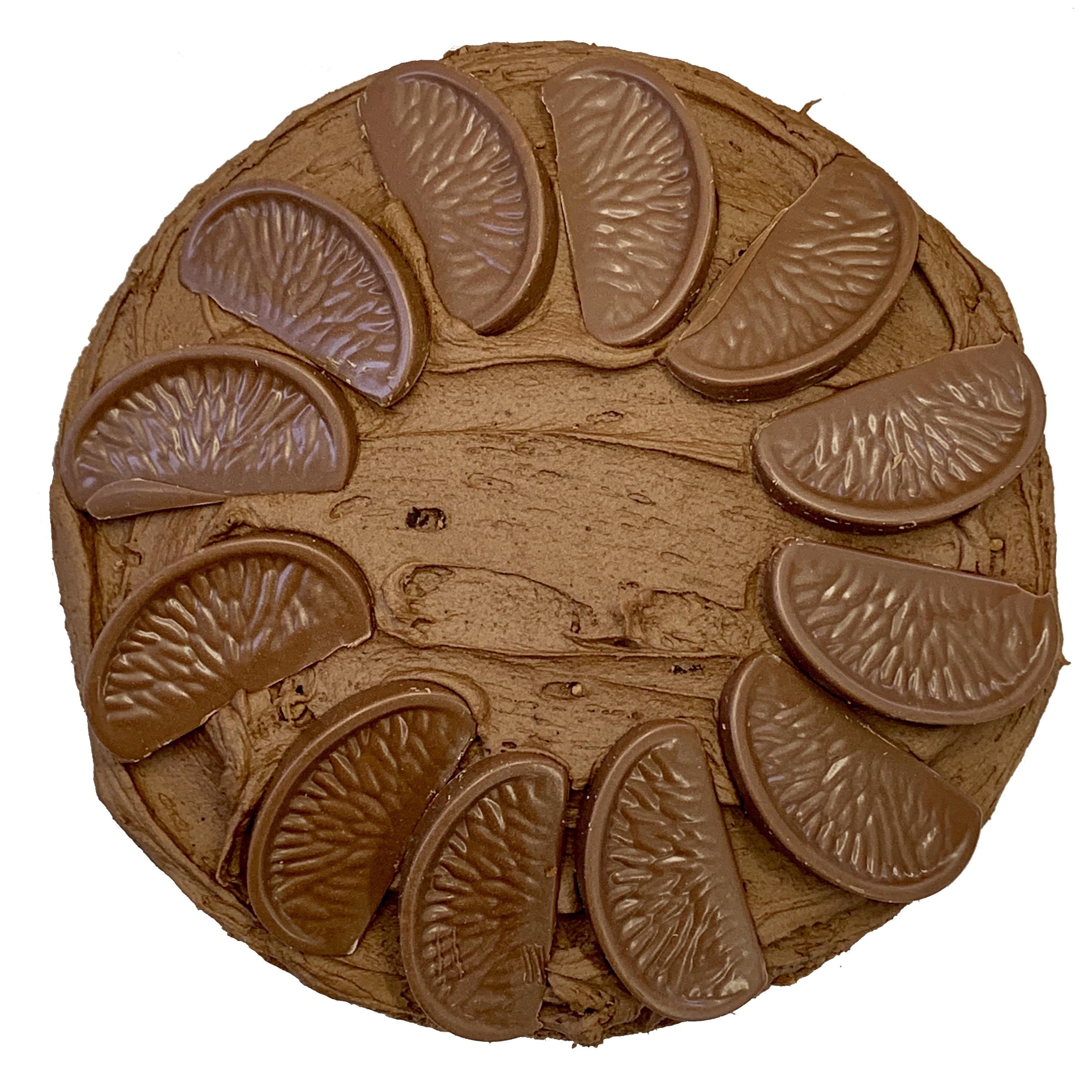 Cakes - Chocolate