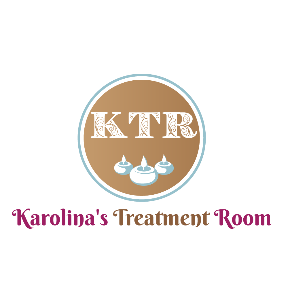 Karolina's Treatment Room
