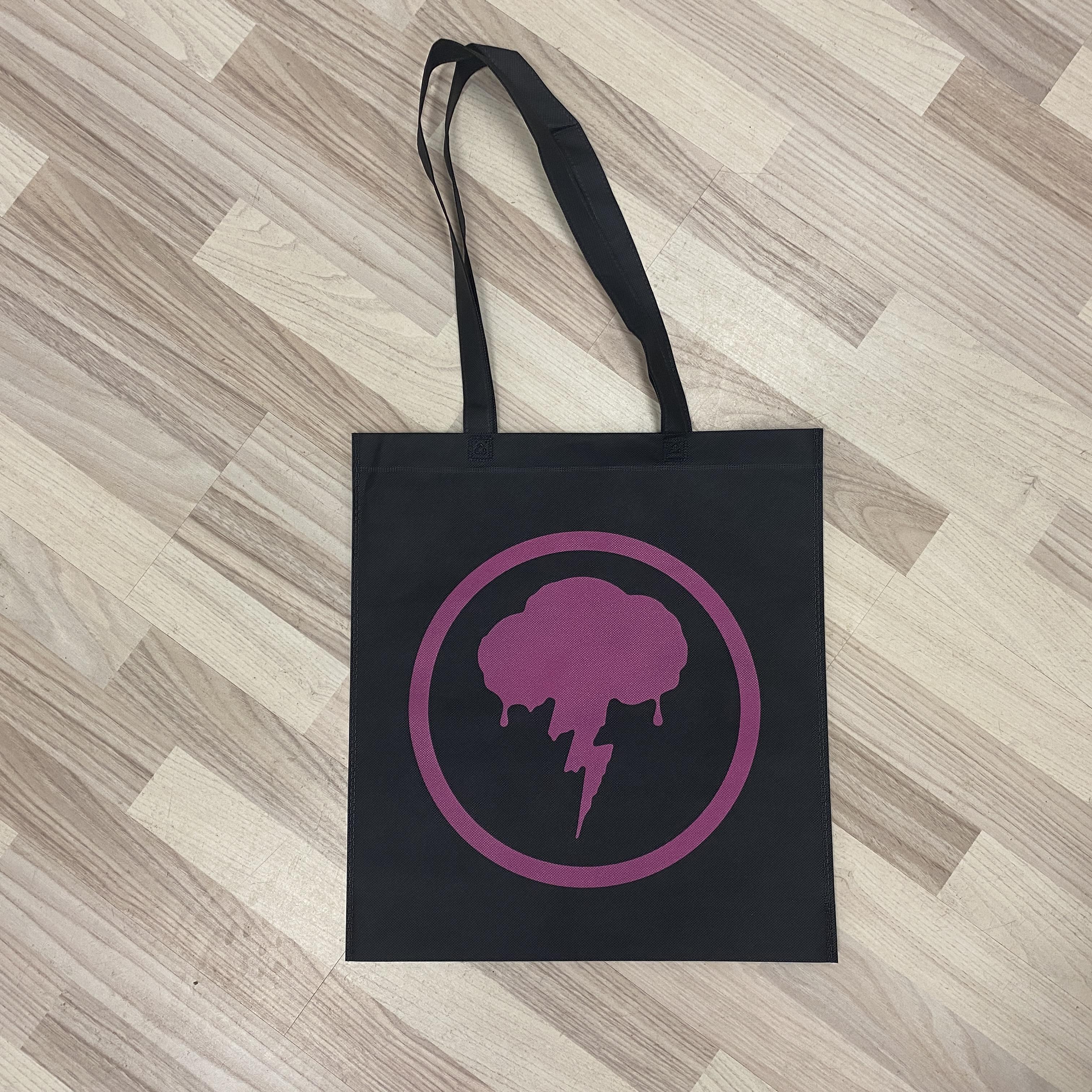 SBC Canvas bag