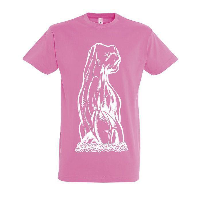 Dozer T-Shirt Women