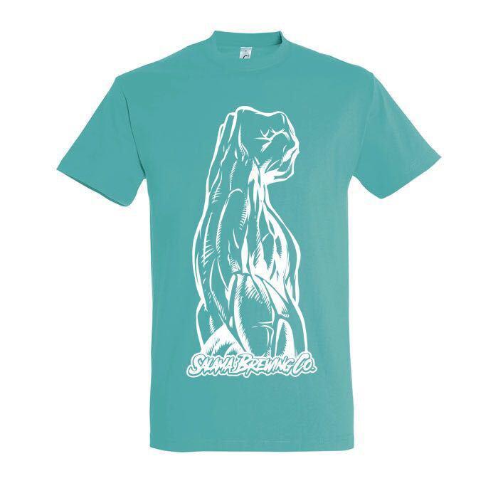 Dozer t-Shirt Men
