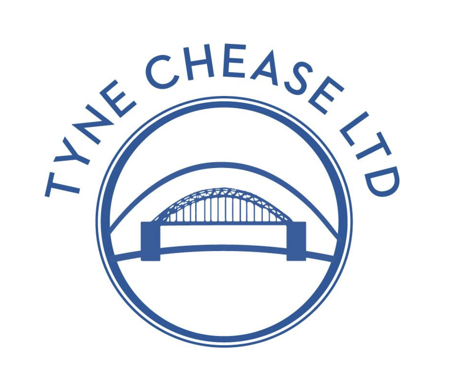 Tyne Chease Ltd
