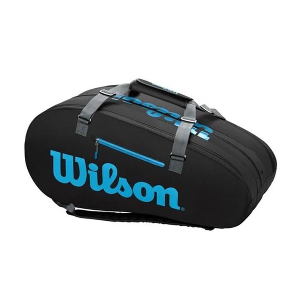 Wilson Ultra Tour 15PK