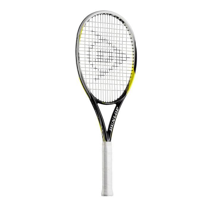 Dunlop Biomimetic M5.0