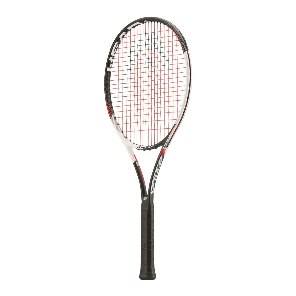 Head Graphene Touch Speed Pro 18x20