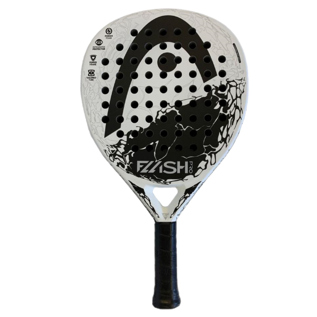 Head Flash Pro 2.0