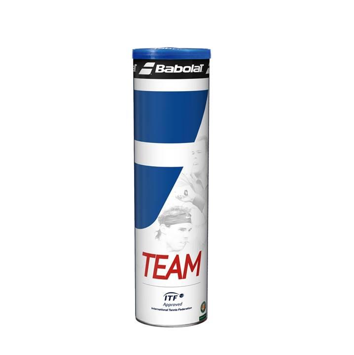 Babolat Team