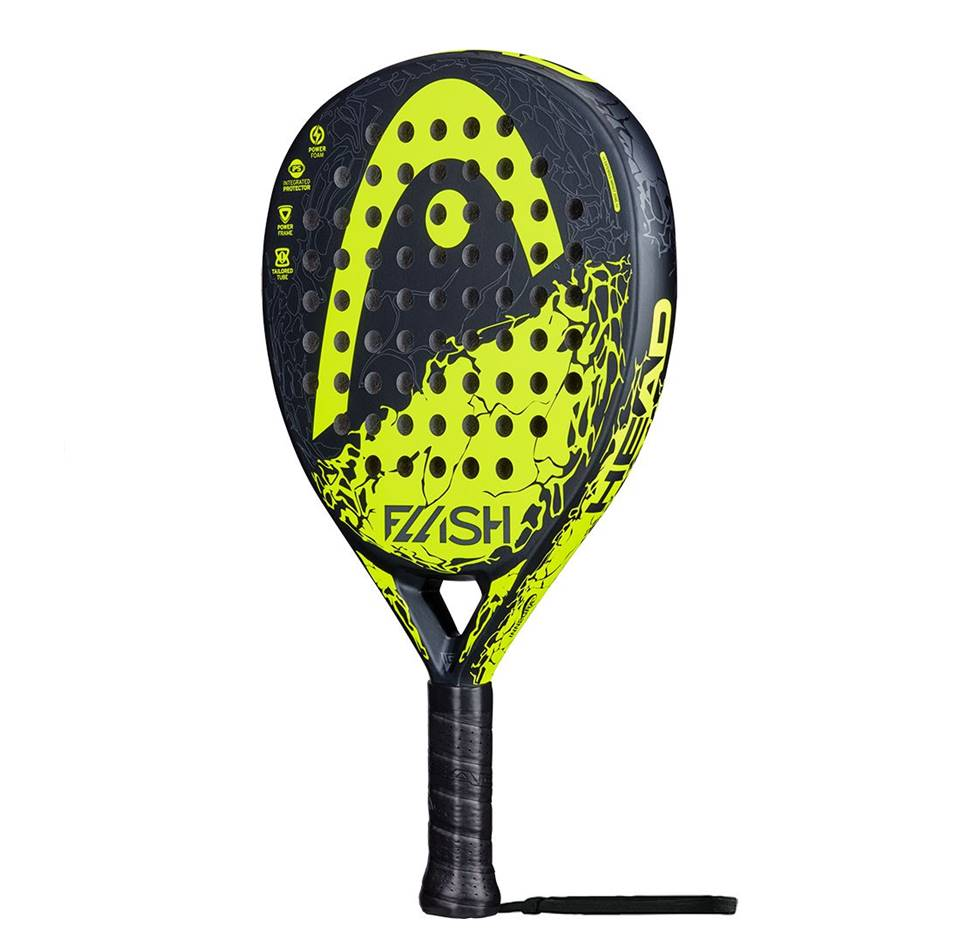 Head Flash Padel 2020