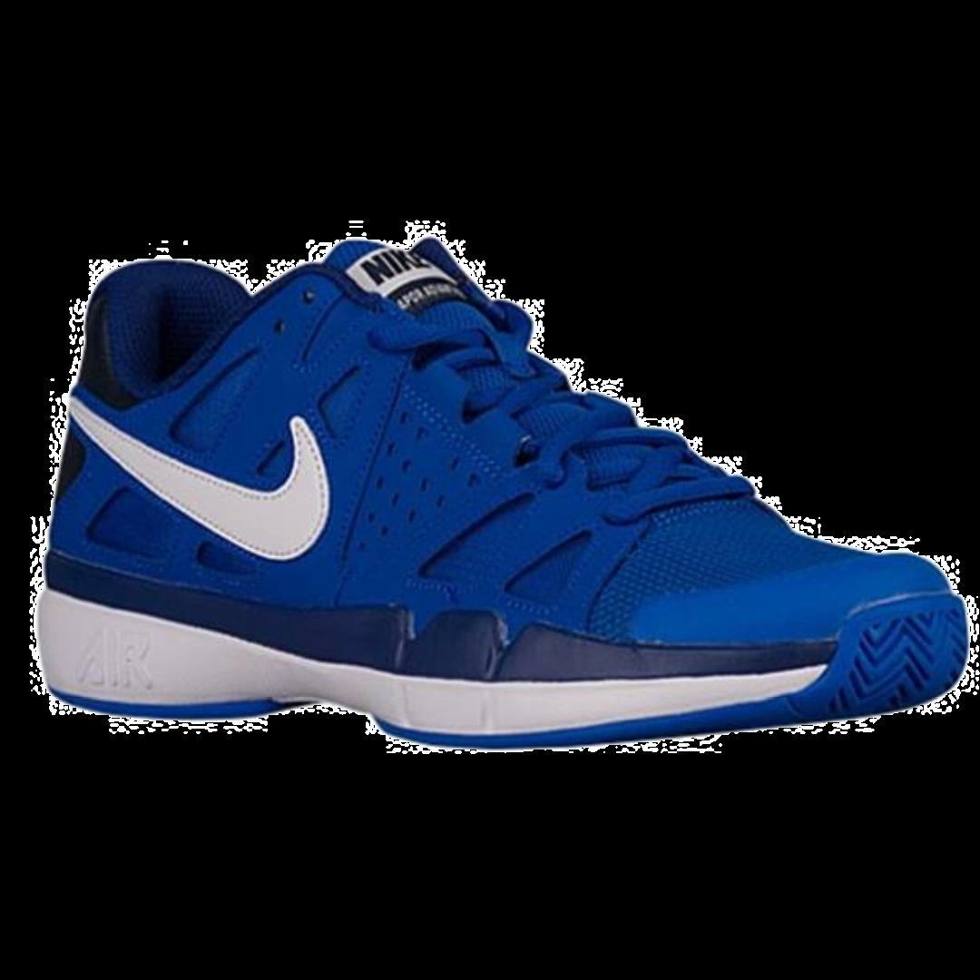 Nike Air Vapor Advantage [Tennis/Allcourt]