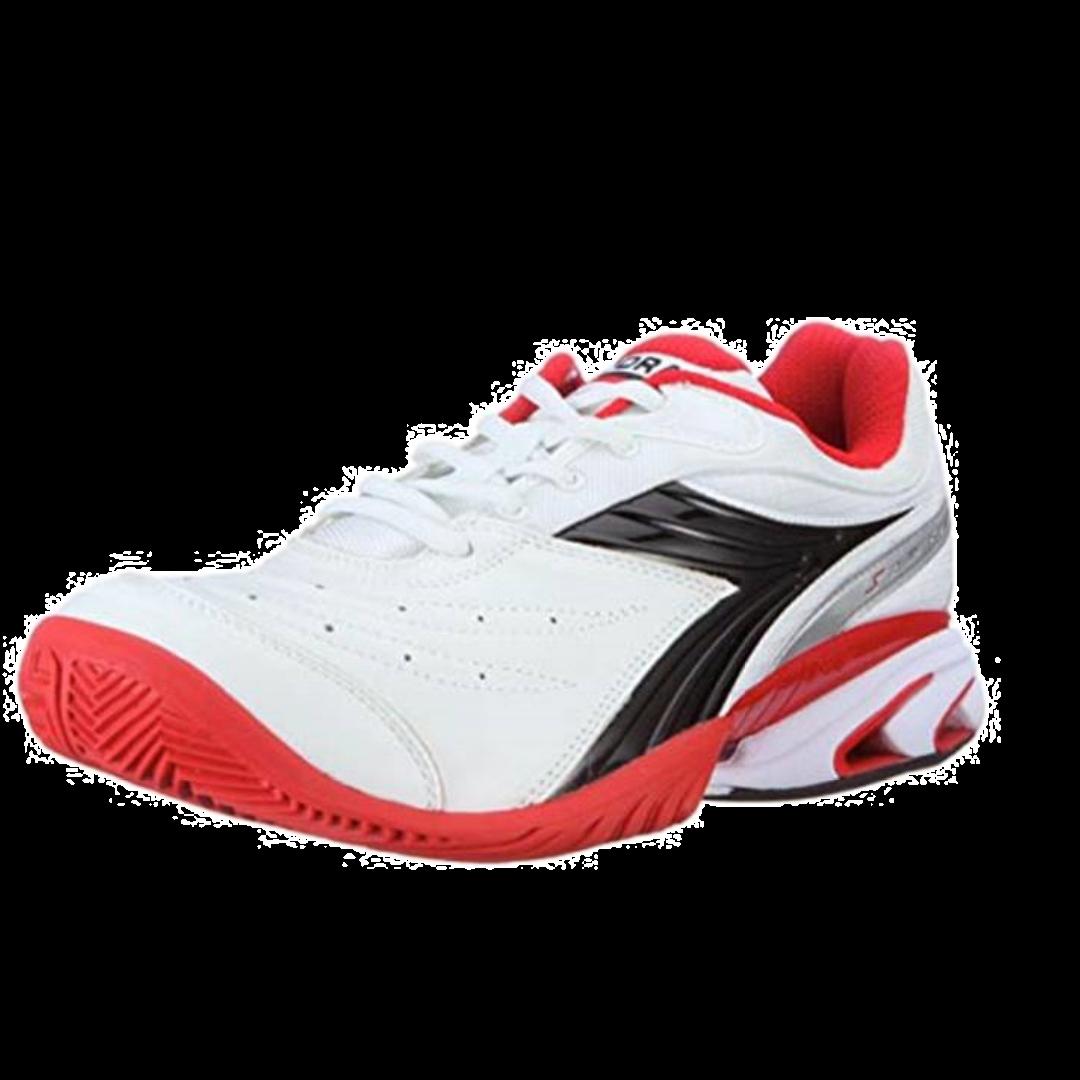 Diadora S. Star K II AG (Strl. 45) [Tennis/Allcourt]