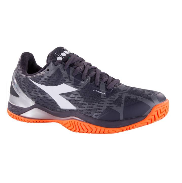 Diadora Speed Blushield 2 AG [Tennis/Allcourt]