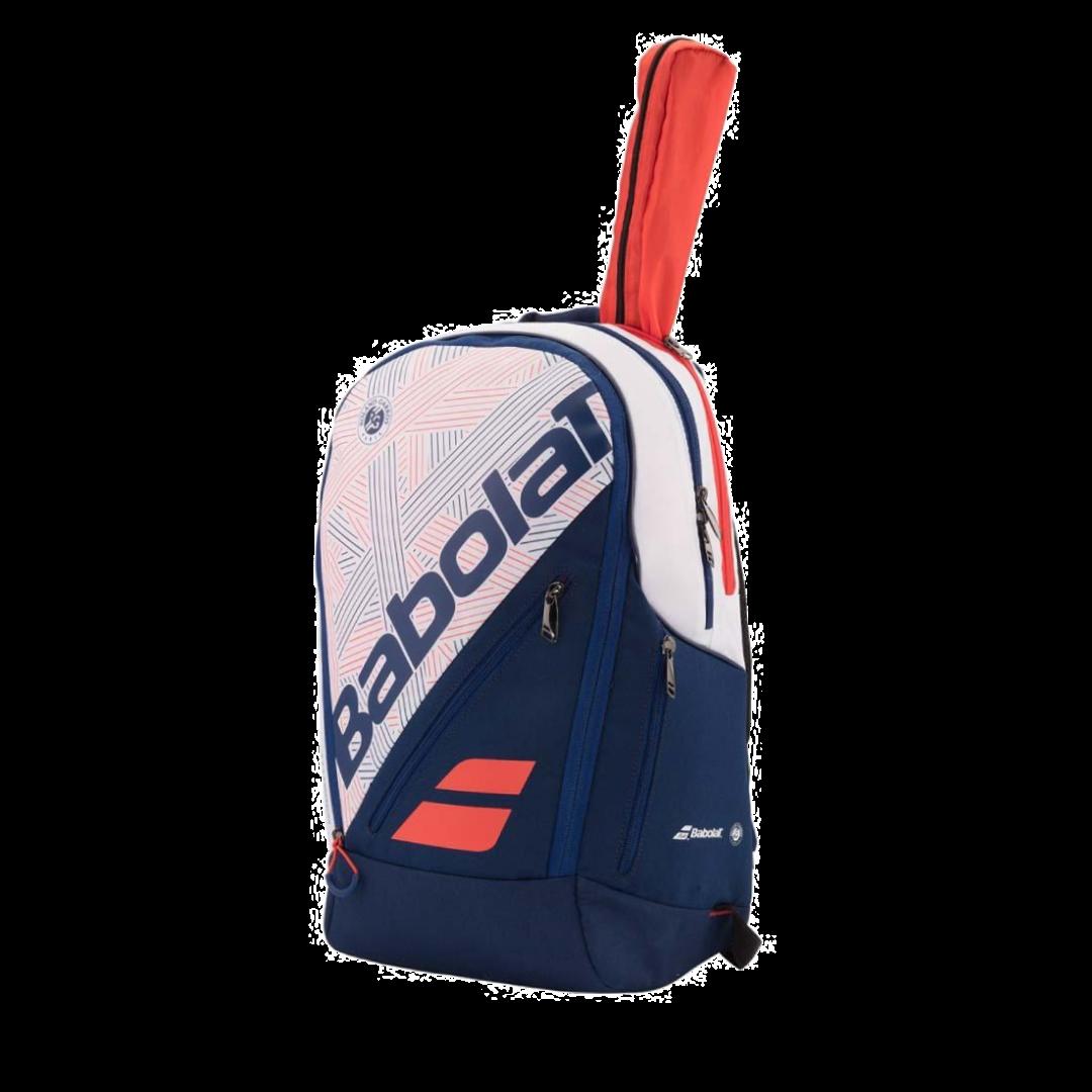 Babolat Expand Team Roland Garros