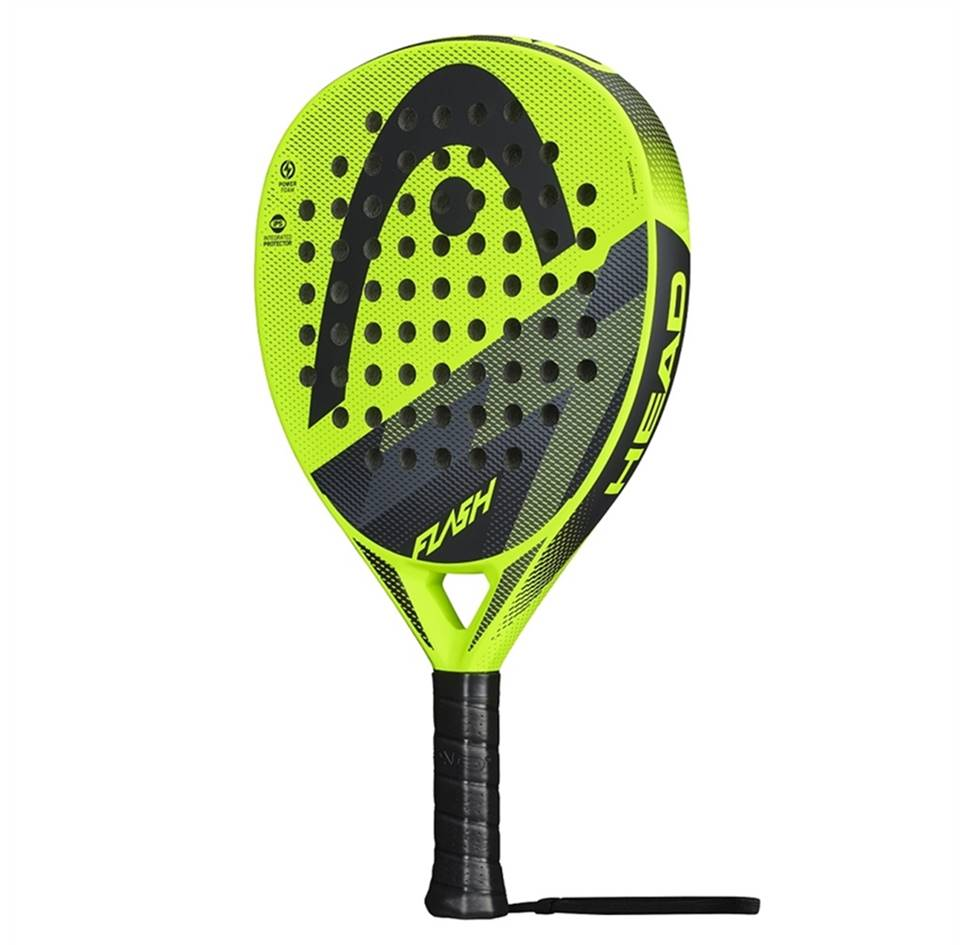 Head Flash Padel