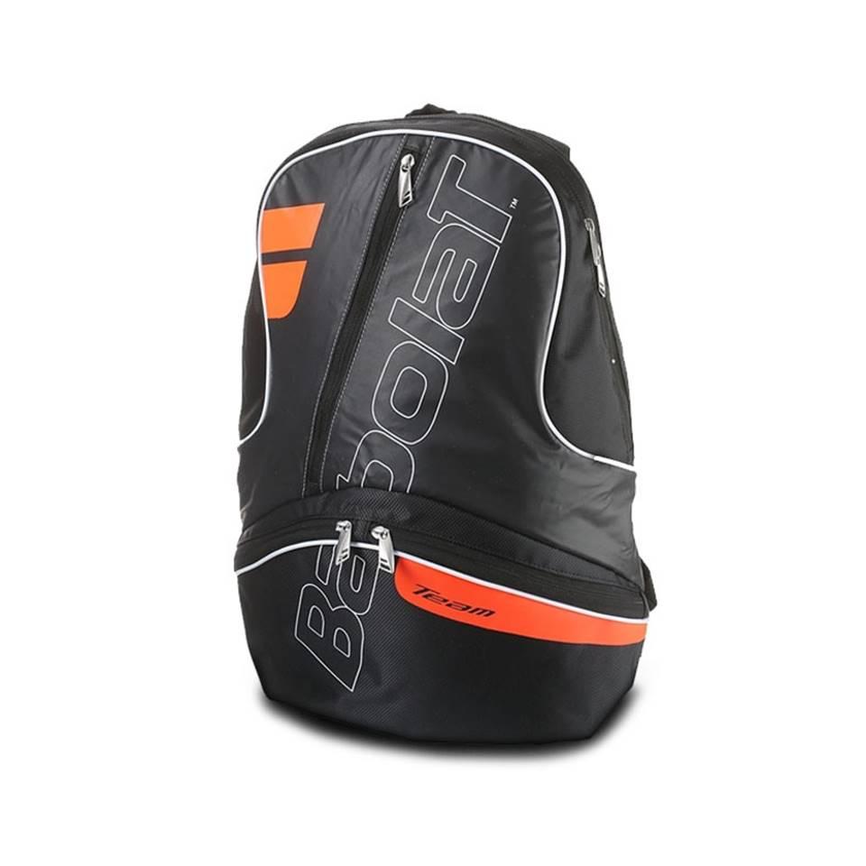 Babolat Backpack Teamline