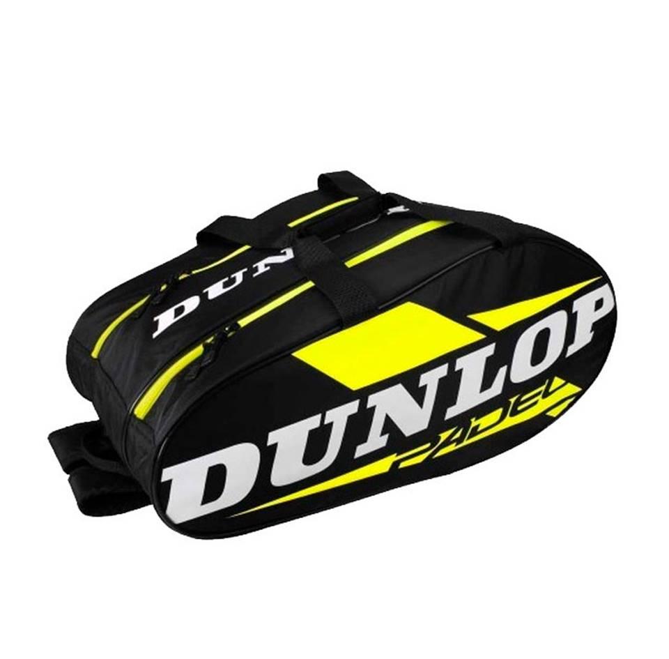 Dunlop Padel Paletero Play