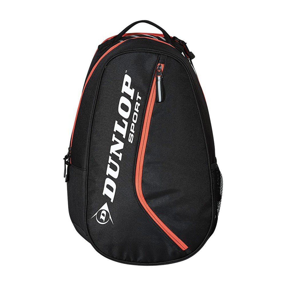 Dunlop D Tac Club Backpack