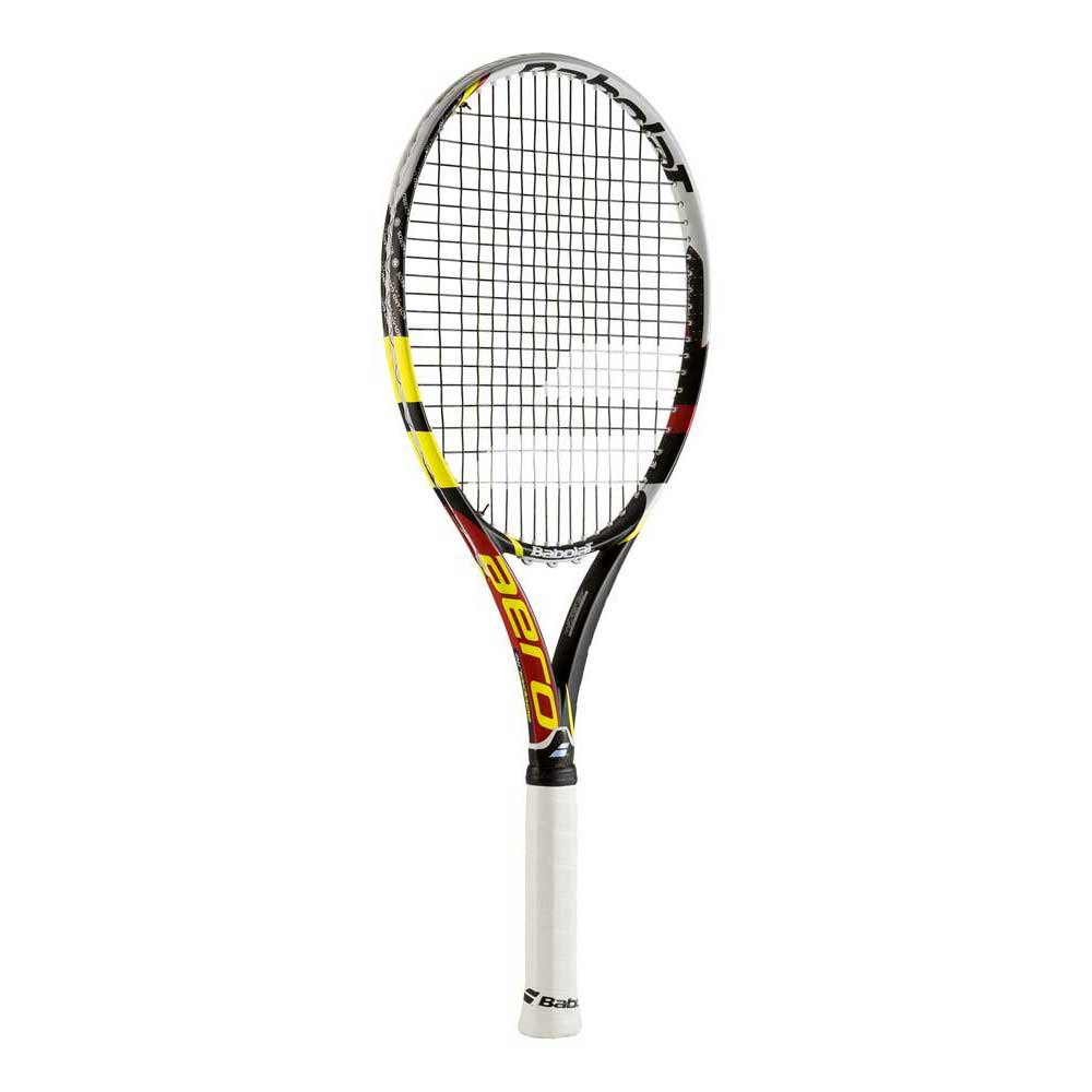 Babolat AeroPro Lite Roland Garros