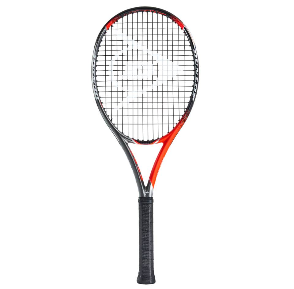 Dunlop Force 300 Tour