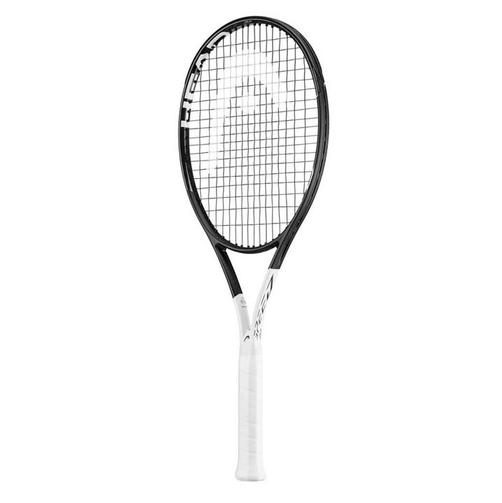 Head Graphene 360 Speed MP