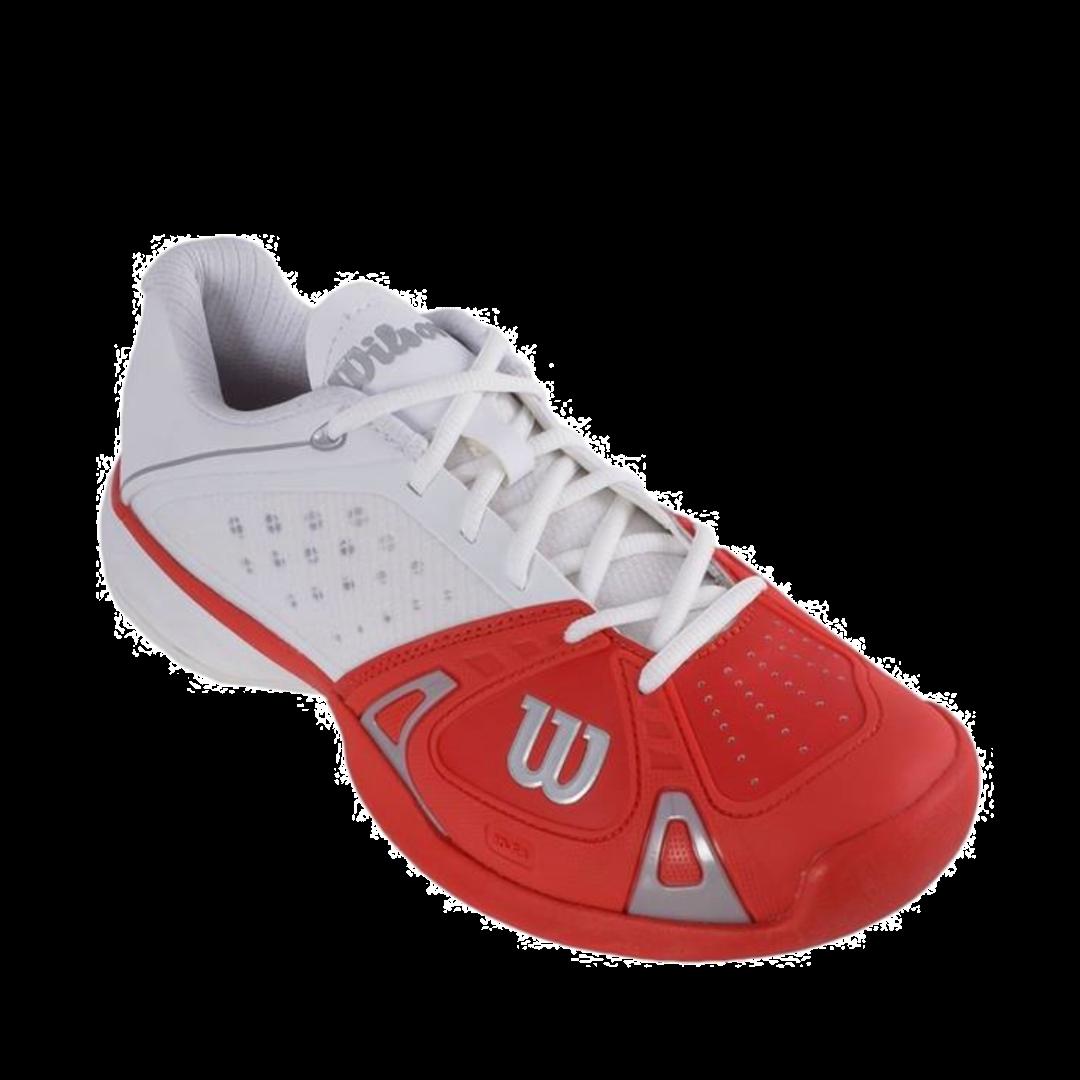 Wilson Rush Pro HC (Strl. 44 2/3) [Tennis/Hardcourt]