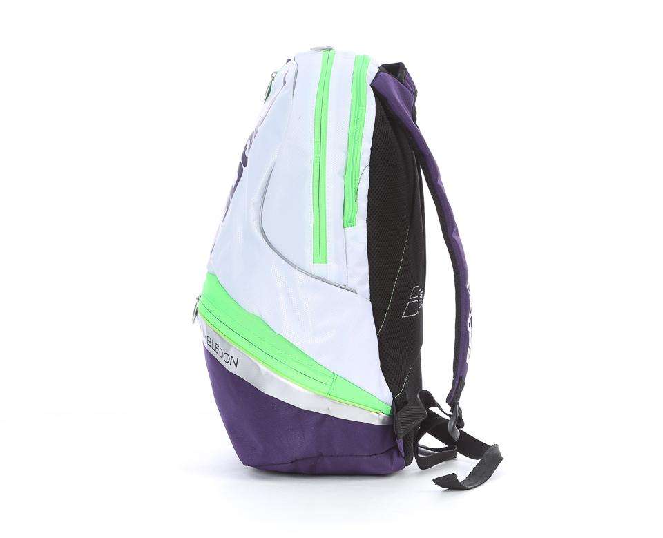 Babolat Backpack Team Wimbledon