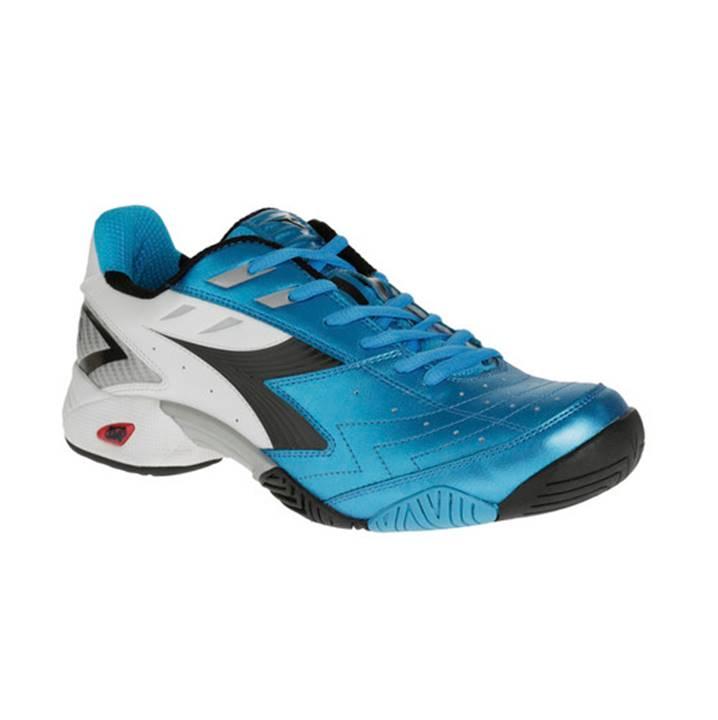Diadora S. Zone MF IV AG [Tennis/Allcourt]