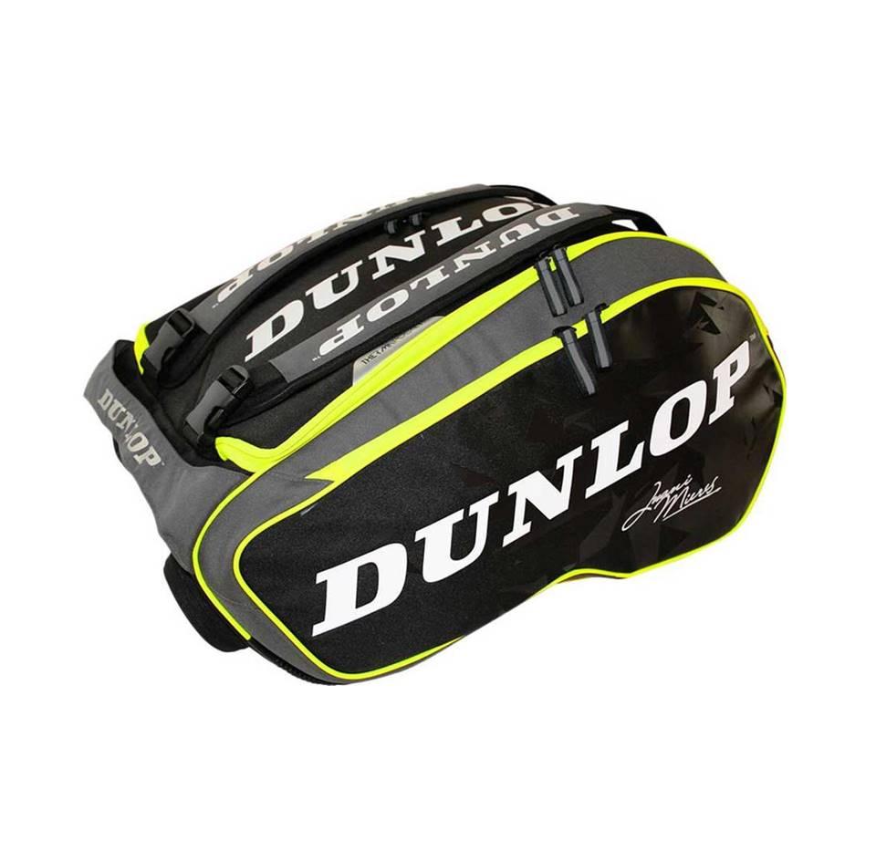Dunlop Paletero Elite