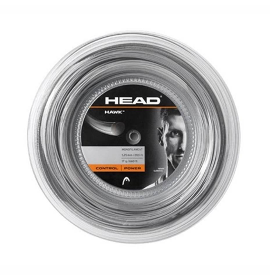 Head Hawk 200 m